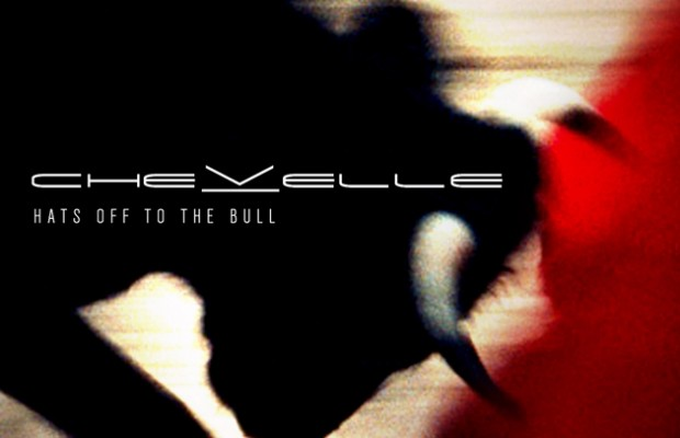 Chevelle, Same Old Trip