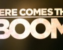 Here-Comes-the-Boom