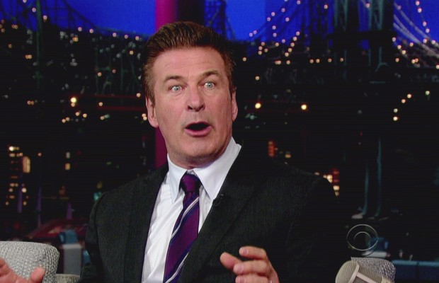 Alec Baldwin mocks those who want to secede