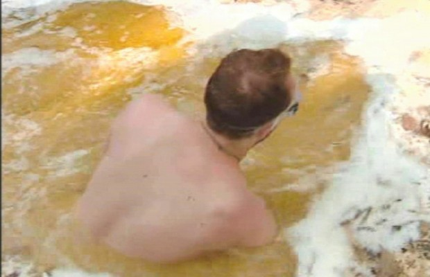 "The Latest Internet Craze is ""Bubbling"" and it is Horrible!"