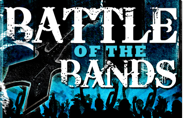 Final Battle of the Bands