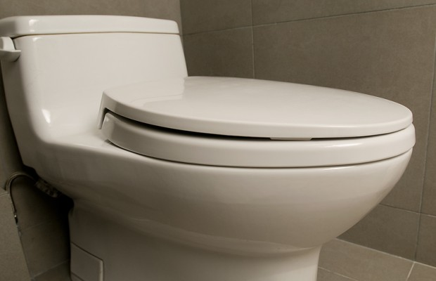 Having trouble with your Bowel Movements? There is Help!