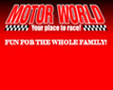 MotorWorld-Military-Hero