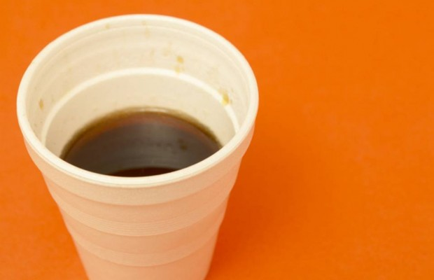 Why does Coffee make people poop?