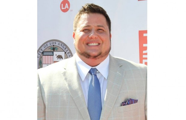 Chaz Bono needs a Banana can you help?