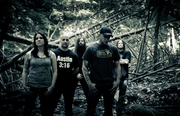 """Asking Too Much"" All That Remains"