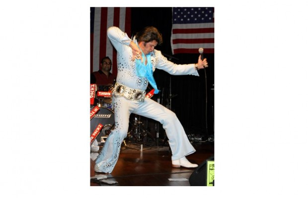 Elvis Impersonator accused of mailing Ricin to the President is released