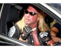 Dog the Bounty Hunter 2