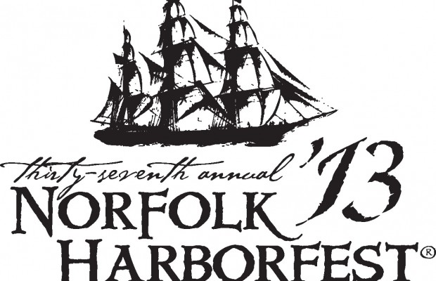 37th Annual Norfolk Harborfest