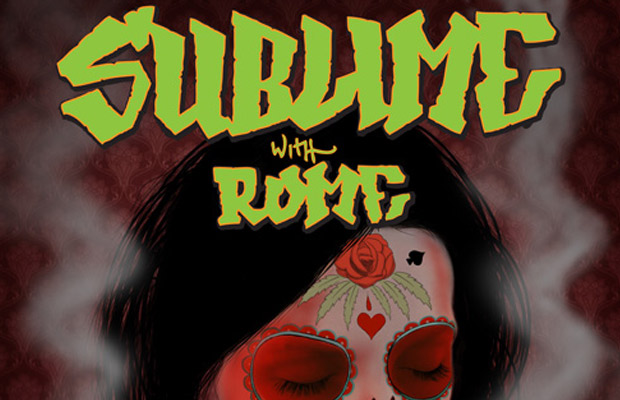 Sublime at nTelos Wireless Pavilion