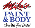 Mike's-Body-and-Paint