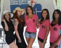 Rock Girls at ECSC Golf Tourney 114