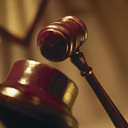 News – Bailiff Accused For 1980's Crime