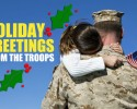 Holiday-Troop-Greetings