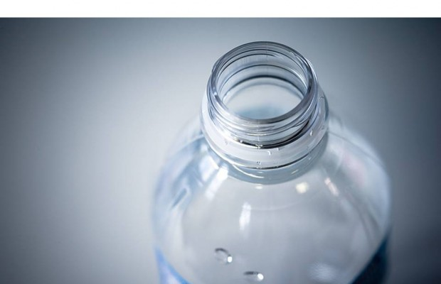 Why does bottled water have an expiration date?