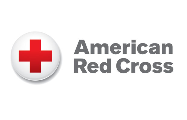 Red Cross Annual Dress Down Affair
