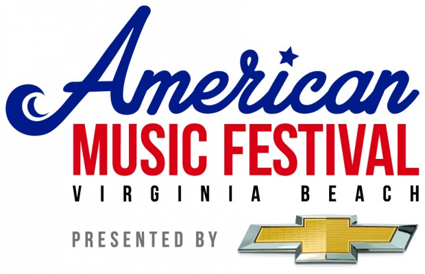 American Music Festival, presented by Chevrolet