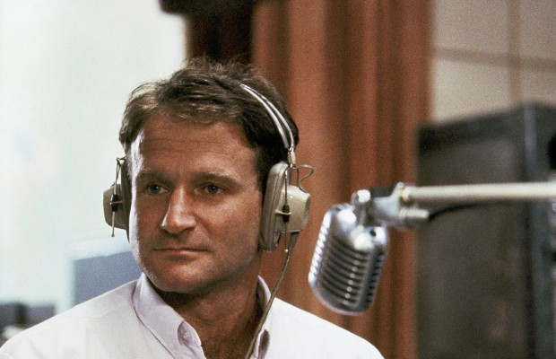 A Tribute Look At The Life Of Robin Williams
