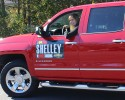 Shelley-Chevy