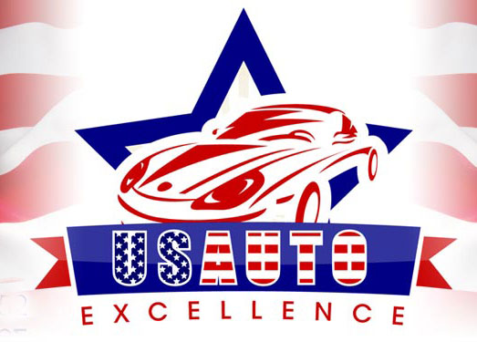 US-Auto-Excellence-Logo